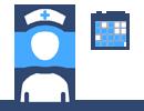 Modelo de Empresa Saludable